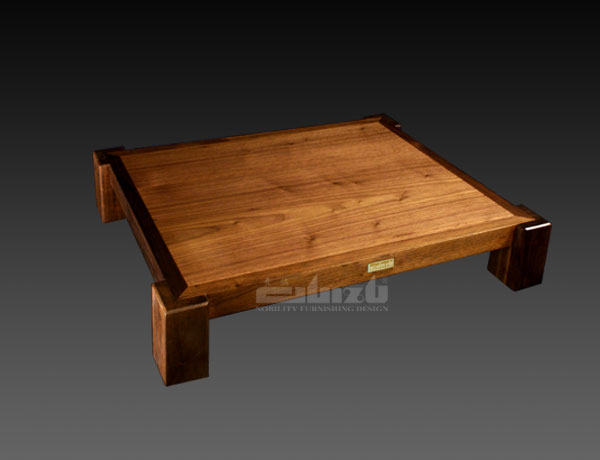SRW-1A(Single shelve audio table(SRW-1A))
