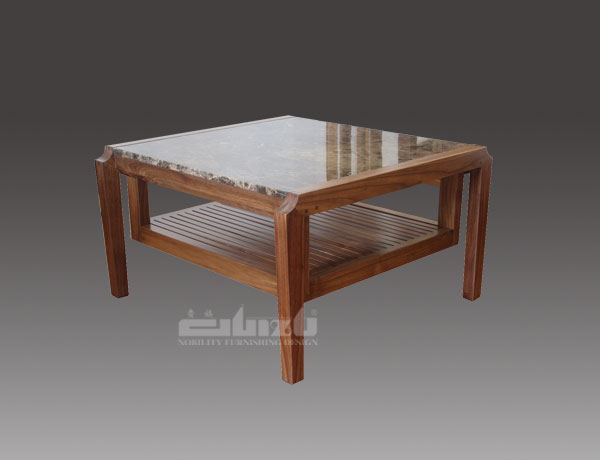 OR-700(Tea Table)