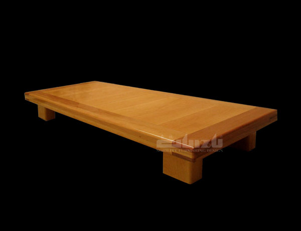 OR-110JT(Janpanes style tea table)