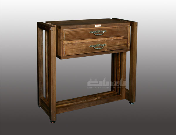 CT-800s(Console table)