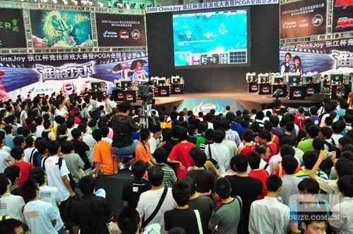 电子竞技比赛_世界电子竞技大赛w