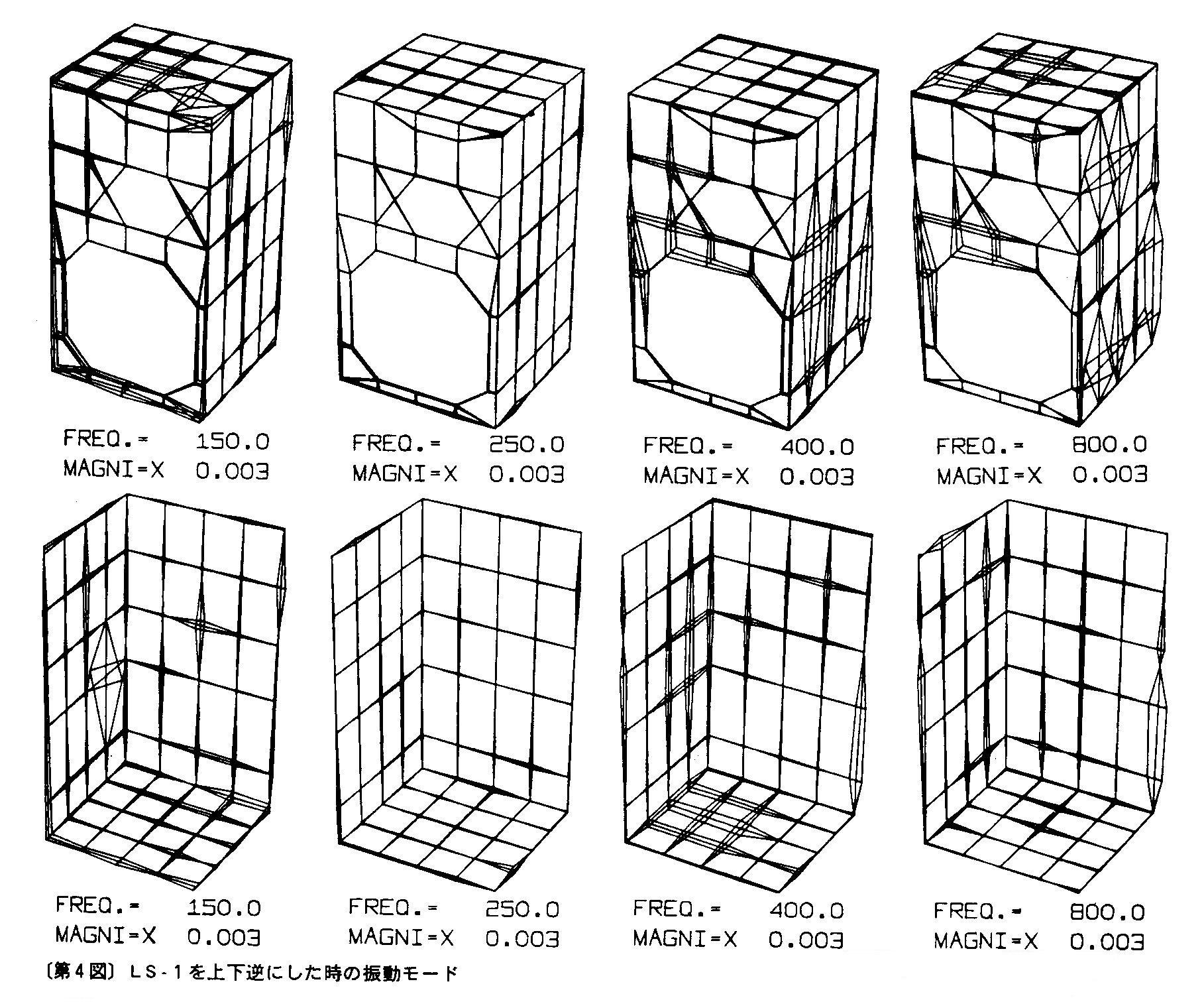 工程图 简笔画 平面图 手绘 线稿 1817_1511